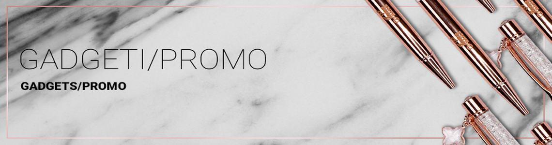 Promo Jana Nails Προϊόντα