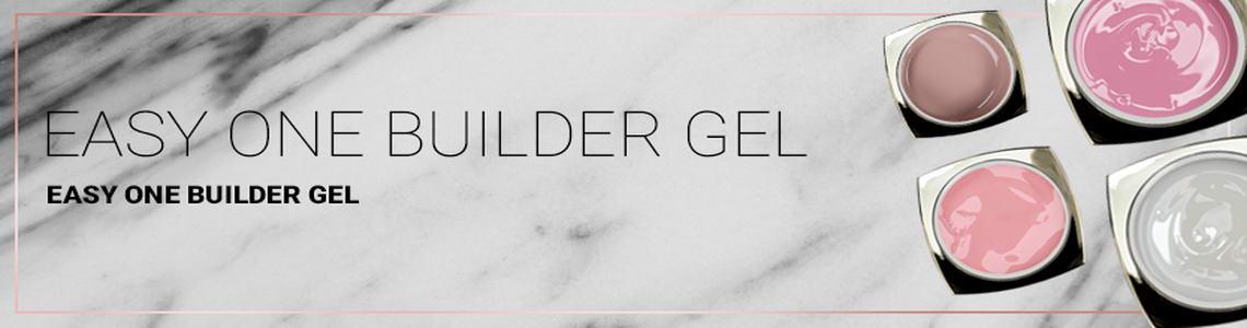 Easy One - Builder Gel