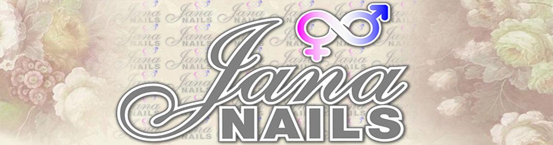 Διακοσμητικά για Nail Art