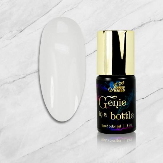 Genie In A Bottle - Snow White 5ml