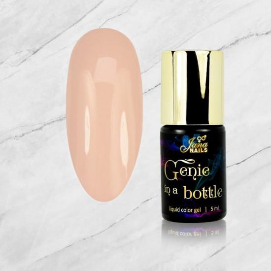 Genie In A Bottle - Nude Vanilla 5ml
