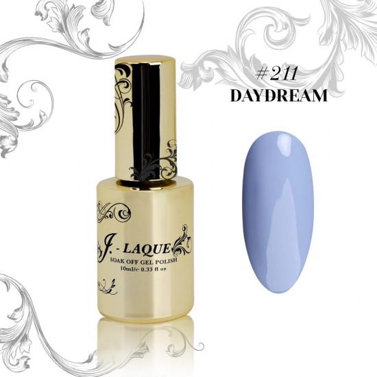 J-Laque #211 - Daydream 10ml