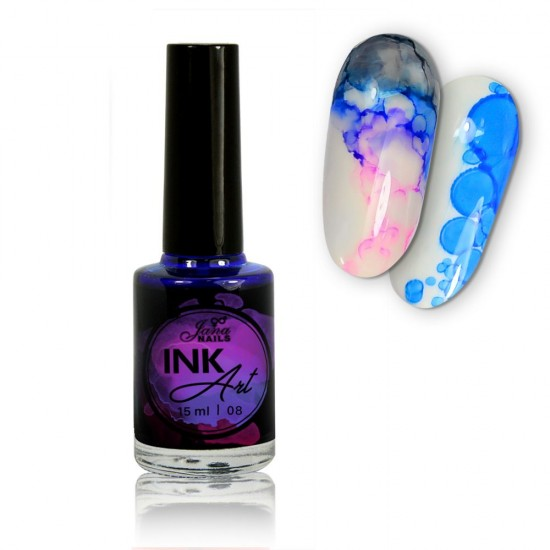 Ink Art 08 - 15ml