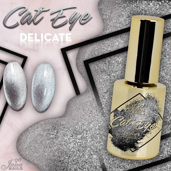 Cat Eye Delicate 10ml
